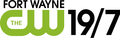 FW CW 2008 logo.png