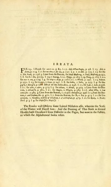 File:Fables of Aesop and other eminent mythologists.djvu