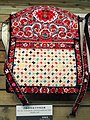 Fabric - Yunnan Nationalities Museum - DSC04141.JPG