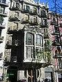 Facade Barcelona.jpg