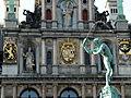 Facade of Antwerp town hall close up.jpg