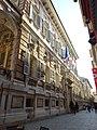Facciata Palazzo Doria Tursi 02.JPG
