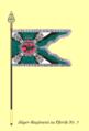 Fahne 7 JgzPfRgt.png