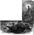 Fair smuggler, pg 50--The Strand Magazine, vol 1, no 1.png