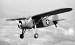 Fairchild UC-61 Forwarder.png