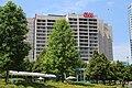 Fairlie-Poplar, Atlanta, GA 30303, USA - panoramio (5).jpg