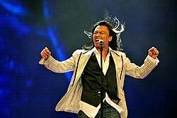 Faizal Tahir Anugerah Juara Lagu 23 3.jpg