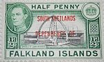 Falkland Islands, South Shetlands (2371398260).jpg