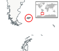 Falklands-Location-Map-White.PNG