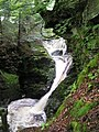 Falls of Acharn - geograph.org.uk - 20264.jpg