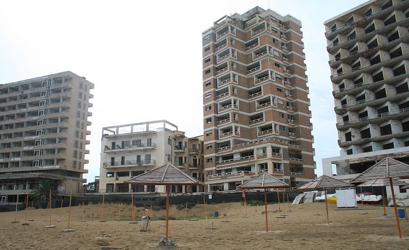 800px-Famagusta2009_2.jpg