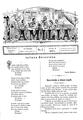 Familia 1874-01-20, nr. 3.pdf