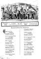 Familia 1874-03-31, nr. 13.pdf
