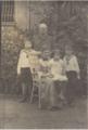 Familie Paul von Naehrich.png