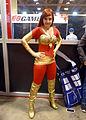 Fan Expo 2014 - Phoenix (14951408247).jpg