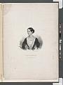 Fanny Elssler, Roma nel carnevale 1846 (NYPL b12149238-5144523).tiff