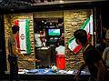 Fans watching Iran Argentina match at Mashhad 03.jpg