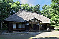 Farmhouse-of-Yoshino-Family.jpg