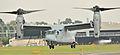 Farnborough Airshow 2012 (7570366392).jpg