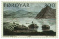 Faroe stamp 109 stanley expedition - the rocking boulders.jpg