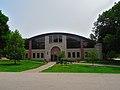 Farrand Gymnasium - panoramio.jpg