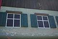 Fausses fenêtres au fort de Pré-Giroud 18-08-2012.JPG