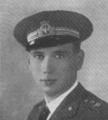 Fausto Cecconi.png