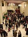 Fbc hammond main lobby.JPG
