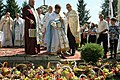 Feast of Transfiguration in Spas village 21.jpg