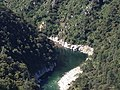 Feather Falls 2013 -hiking -buttecounty -california (8667090096).jpg
