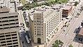 Federal Building, 269 Main St, Winnipeg (501441) (15195432535).jpg