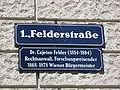 Felderstraße 01.JPG