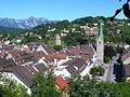 Feldkirch2.jpg