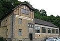 Feldkirch Turnverein Jahnhalle.jpg