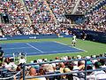 Feliciano López US Open 2012 (11).jpg