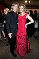 Felicity Huffman in Oscar de la Renta.jpg