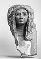 Female Bust from a Pair Statue MET 13.182.1b.jpg