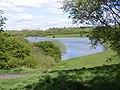 Fen's Pool Scene - geograph.org.uk - 1275891.jpg