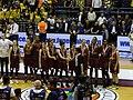 Fenerbahçe Women's Basketball vs Yakın Doğu Üniversitesi (women's basketball) TWBL 20180521 (46).jpg