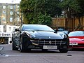 Ferarri Ferrari FF (6538760999).jpg