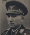 Ferdinand Čatloš headshot.png