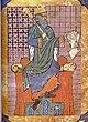 Ferdinand I of León cely.jpg