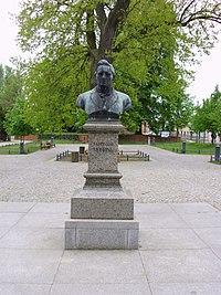 Ferdinand Moehring.JPG