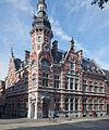 Ferdinand Smoldersplein 1 (Leuven).jpg