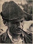 Ferdo Herlec 1968.jpg