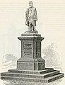 Fermo monumento ad Annibal Caro.jpg