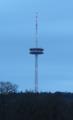 Fernmeldeturm Koblenz23022017.png