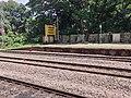 Ferok Railway Station 1.jpg