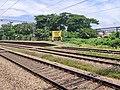 Ferok Railway Station 2.jpg