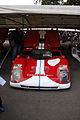 Ferrari 512M - Flickr - exfordy.jpg